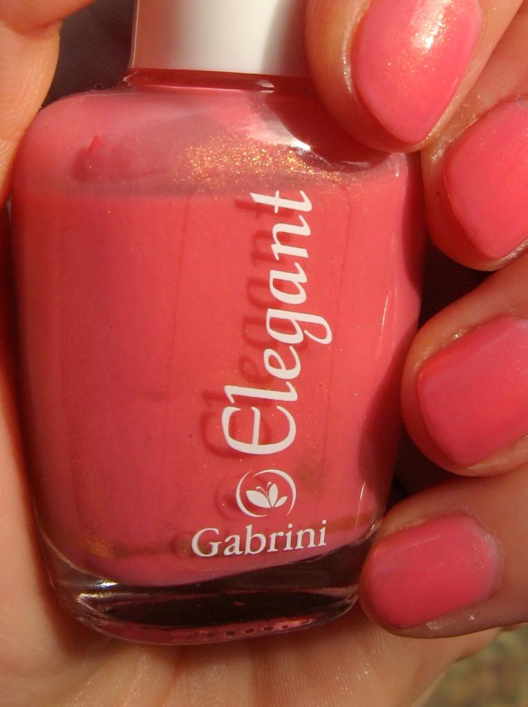 Gabrini Elegant 304